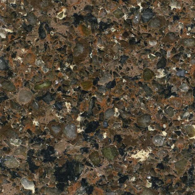 Sierra Madre (63X128)