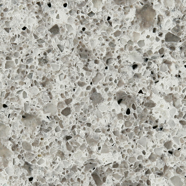 Atlantic Salt 6270.png