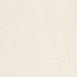 Ice Snow-9141 (120X56.5)