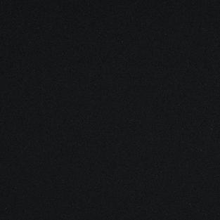 Piatto Black-3101 (120X56.5)