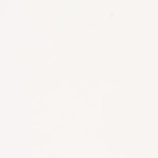 Pure White-1141 (P-J)