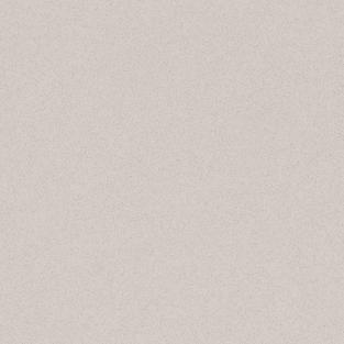 Haze-2030 (120X56.5)