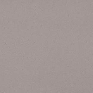 Sleek Concrete-4003 (Concrete Finish-Jum