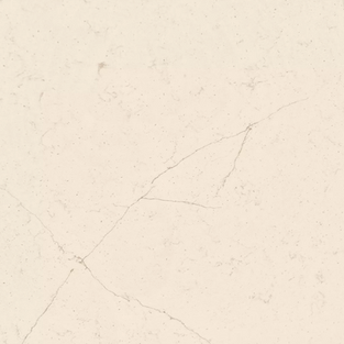 Eternal Marfil (N-Boost-120X55)