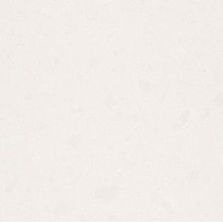 Organic White-4600 (P-J)
