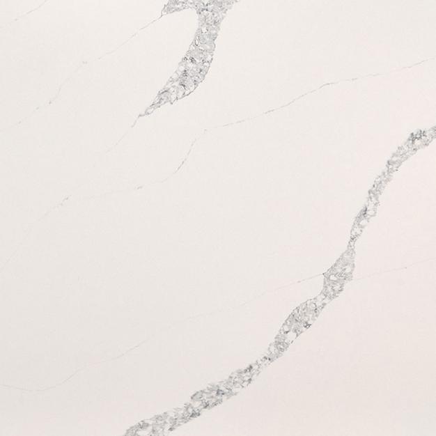 MSI Quartz Calacatta Venice ( 127X63)