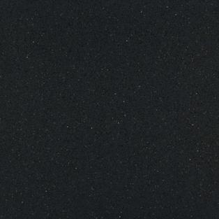 Stellar Night (N-Boost-1.2-J)