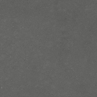 MSI Quartz Shadow Gray