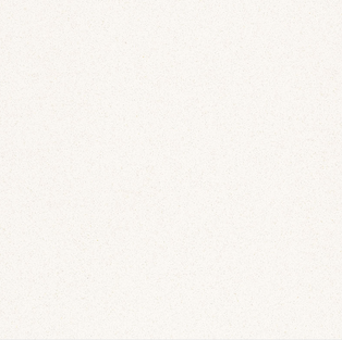 Blizzard-2141 (131.5X64.5).png