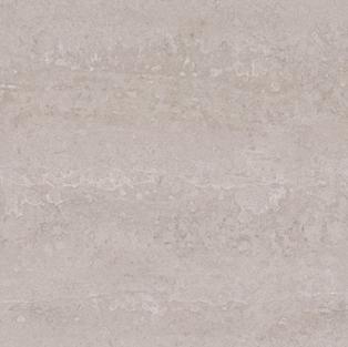 Topus Concrete-4023 (Rough Finish-R)