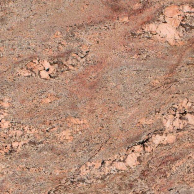 Creama Bordeaux Granite