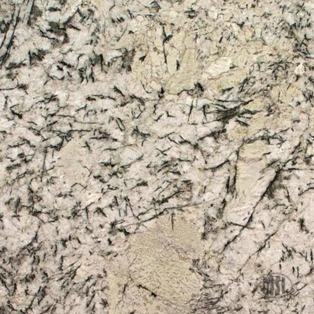 Ice Blue Granite
