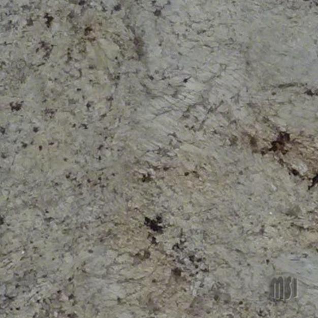 Hawai Granite