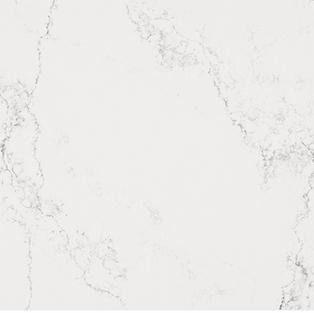 Empira White-5151 (P-R)
