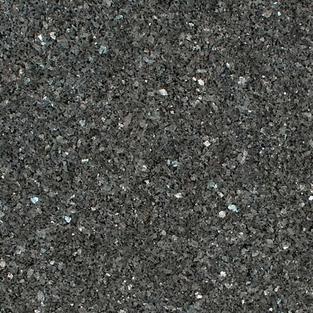 Blue Pearl Granite
