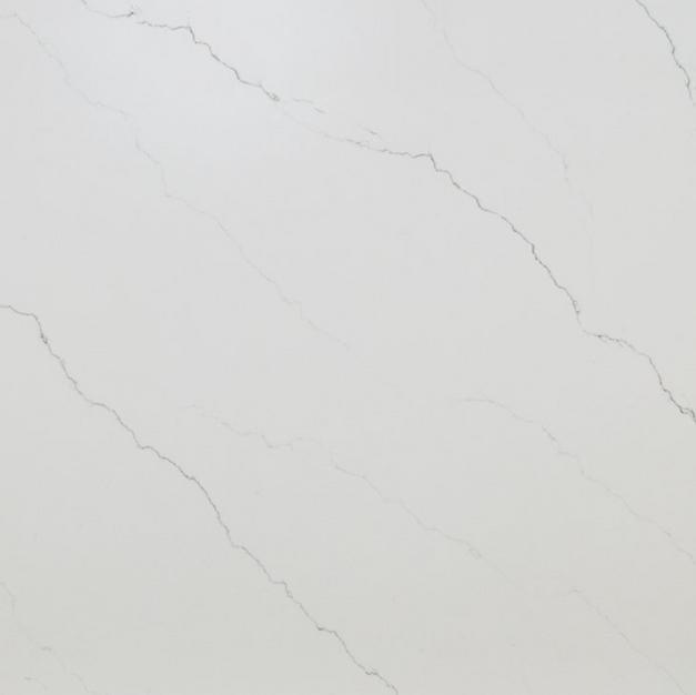 MSI Quartz Calacatta Miraggio (126X63)