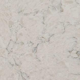 MSI Quartz Carrara Mist