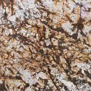 Normandy Granite