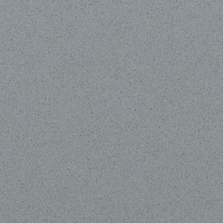 Greystone.jpg