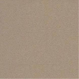 Lena (Suede Finish-55X120)
