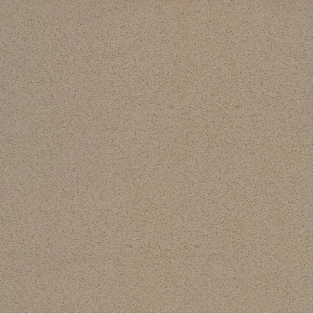 Lena (Suede Finish-55X120)