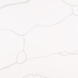 MSI Quartz Calacatta Classique (126X63)