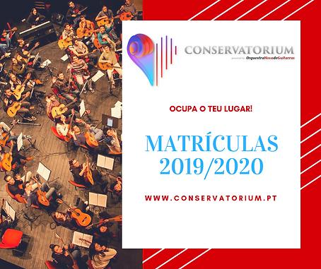 matrículas2018_2019.png