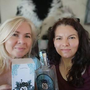 Meet the Maker: McKruger Spirits