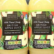 juice for website.jpg