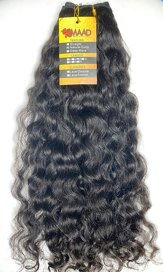 Naturally Curly 3 Bundle Deals