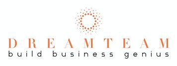 LogoDreamteam21.png