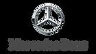 Dapco Logo