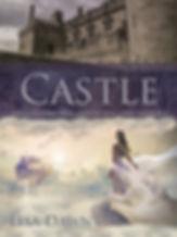 AltCover_Castle.jpg