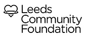 Joint-LCF-Leeds-Fund-Logo-.png