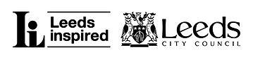 Leeds Inspired & LCC logo.jpg