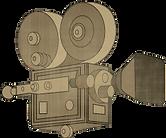 Old Fashioned Film Camera_edited_edited.
