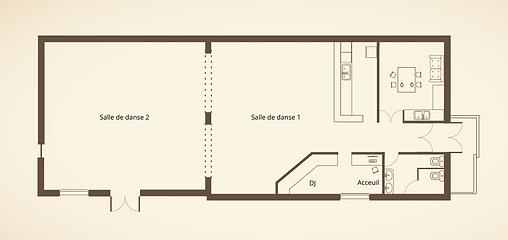 floor plan amar-01.png
