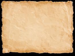 paper9-03.png