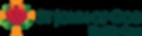 SJOG Logo.png