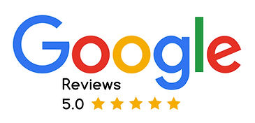 Mr Paella Google Reviews