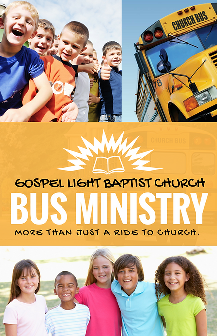 2018 Bus Ministry Flyer.png