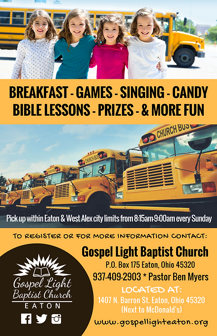 2018 Bus Ministry Flyer (1).png