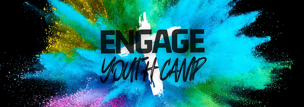 Copy of Engage Youth Camp Slide.png