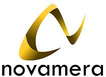 Novamera logo_HR .jpg