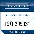ISO 29993 ZER-DE.jpg