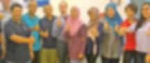 Ausbildung der Ausbilder (AHK) - International