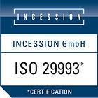 ISO 29993 CERT-EN.jpg