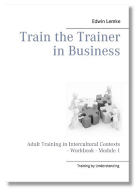 Train the Trainer in Business