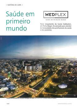 MEDPLEX