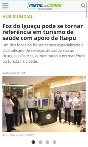 https://foz.portaldacidade.com/noticias/